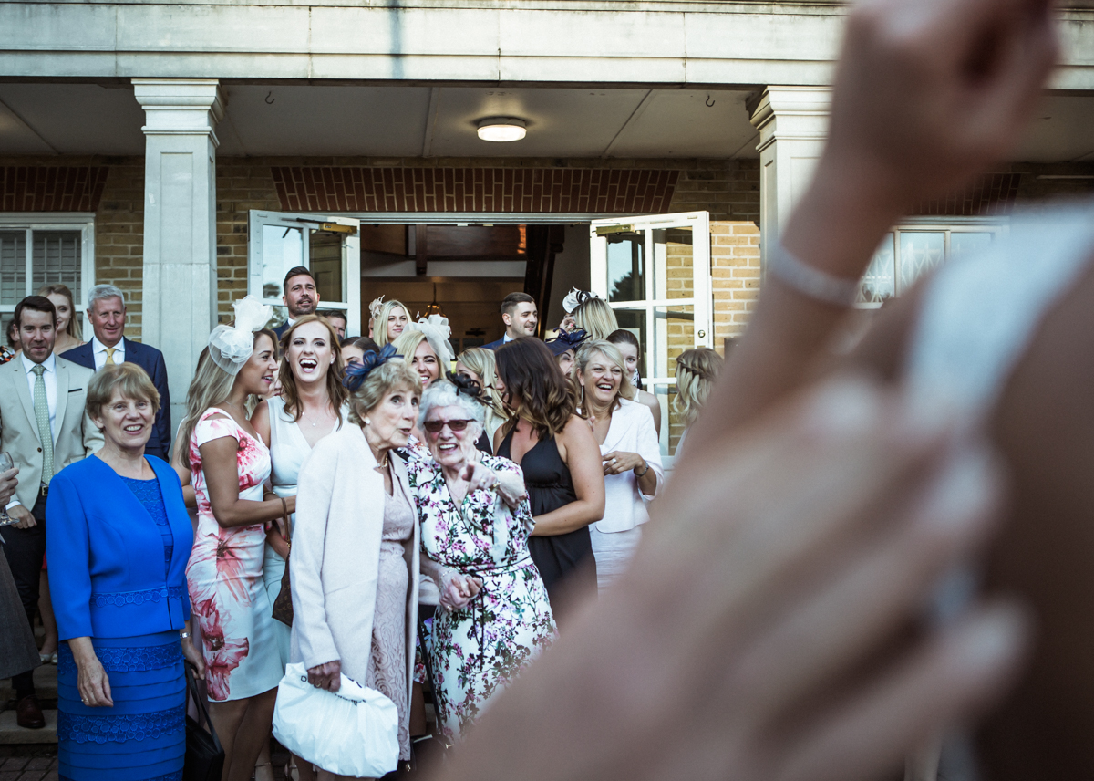 c&d_kent_wedding_photography_kristida_photography_ (578 of 760).jpg