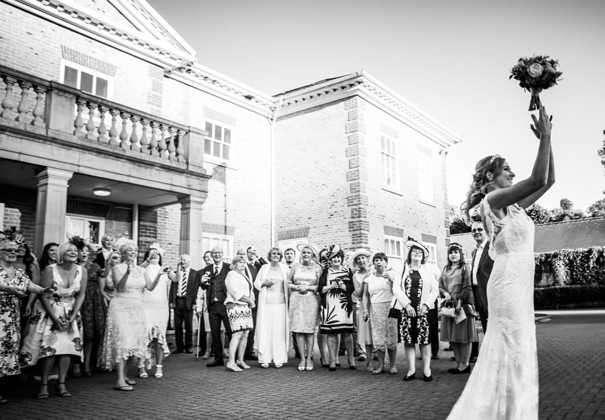 c&d_kent_wedding_photography_kristida_photography_ (583 of 760).jpg