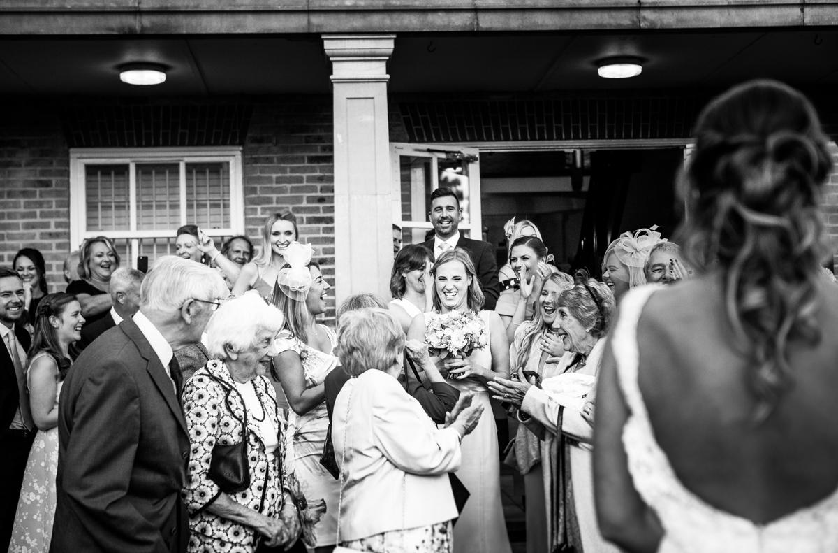c&d_kent_wedding_photography_kristida_photography_ (586 of 760).jpg