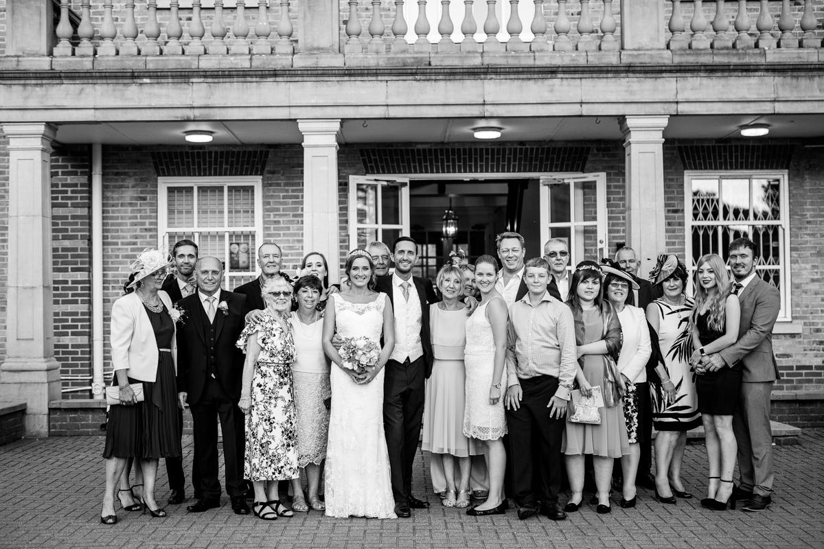 c&d_kent_wedding_photography_kristida_photography_ (599 of 760).jpg