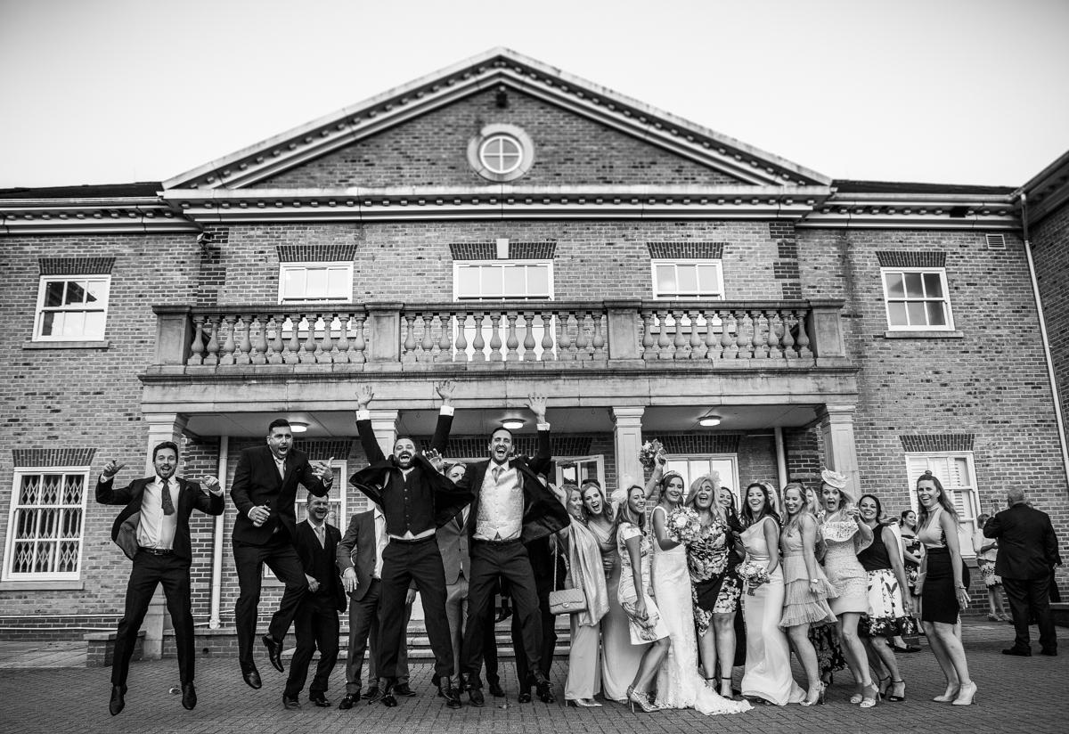 c&d_kent_wedding_photography_kristida_photography_ (605 of 760).jpg