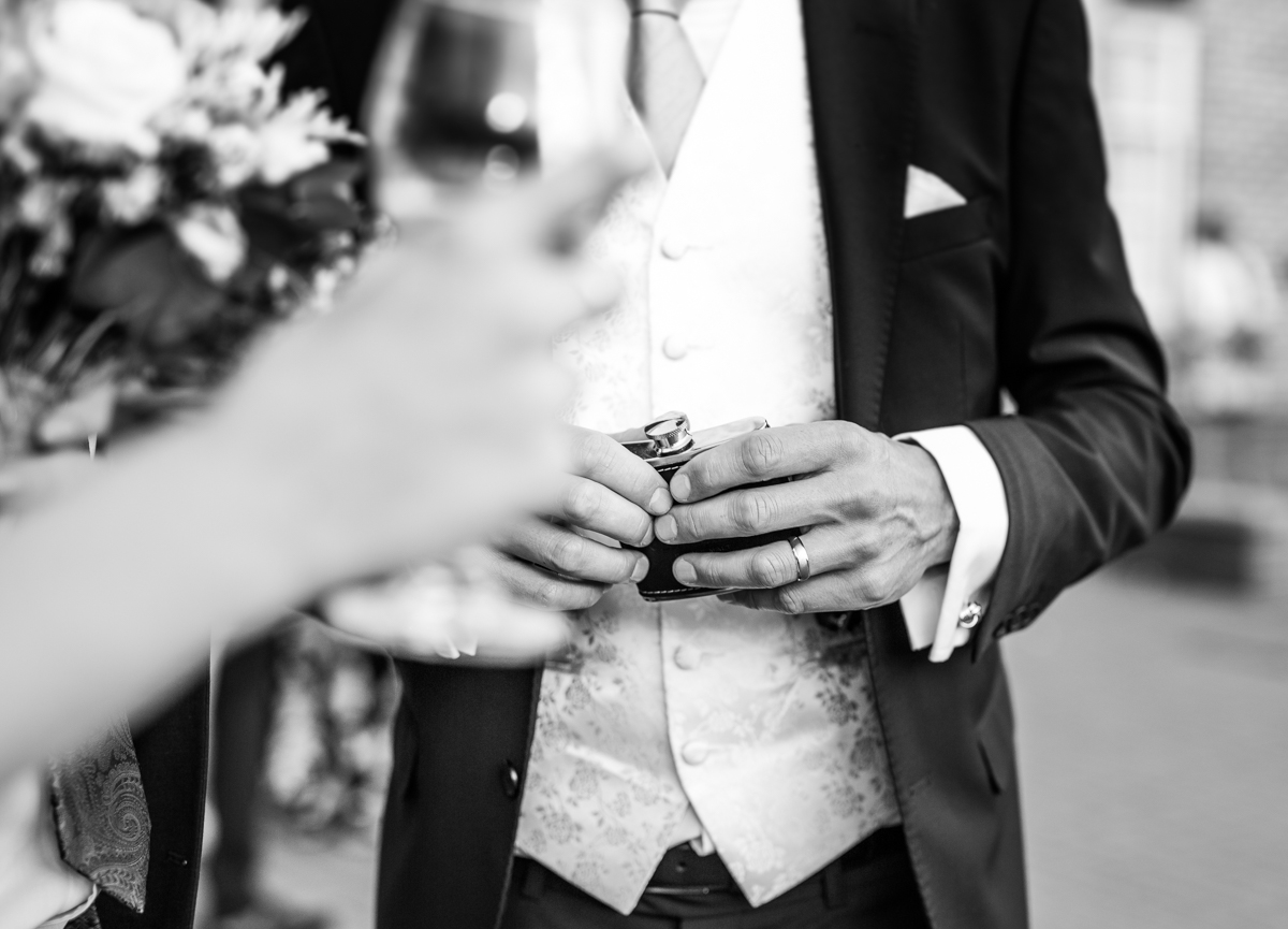 c&d_kent_wedding_photography_kristida_photography_ (609 of 760).jpg