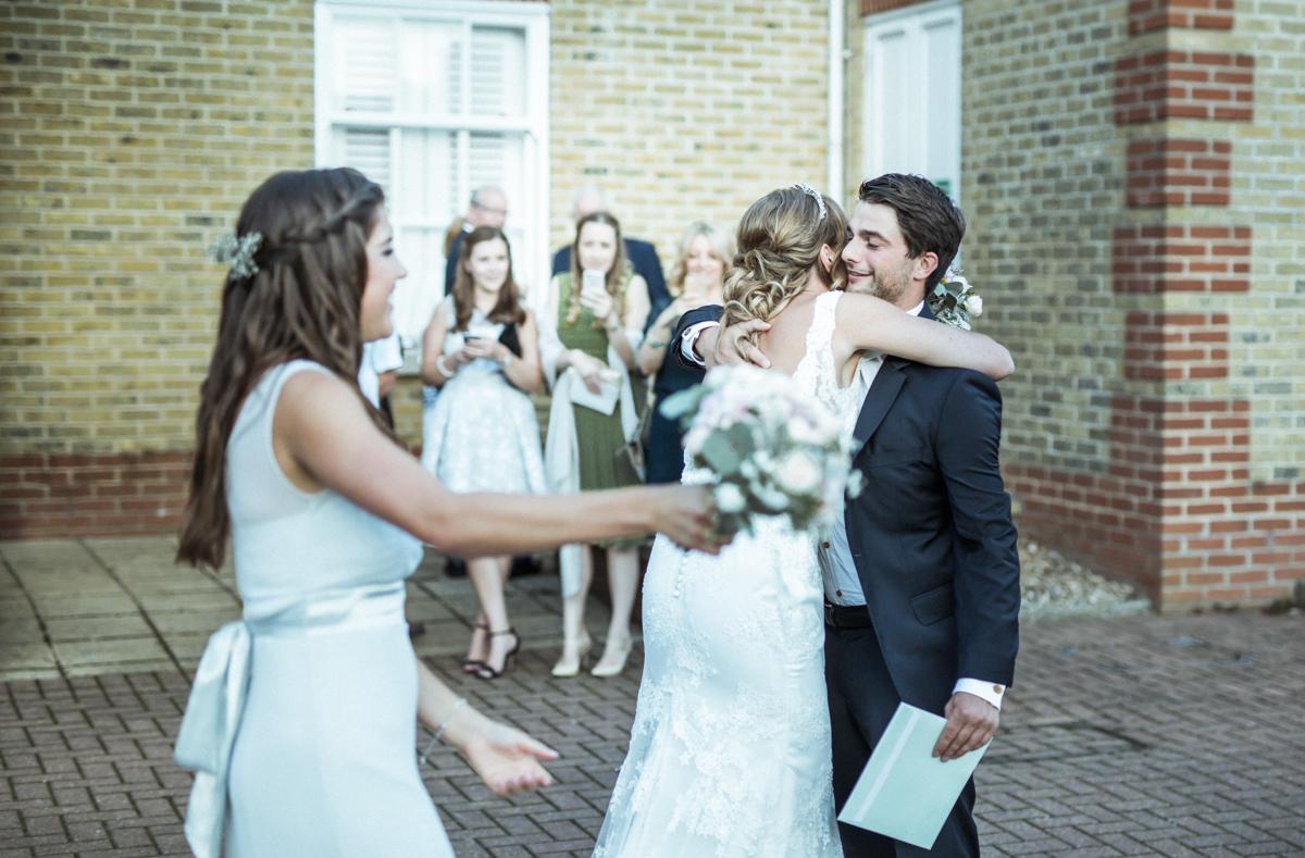 c&d_kent_wedding_photography_kristida_photography_ (613 of 760).jpg