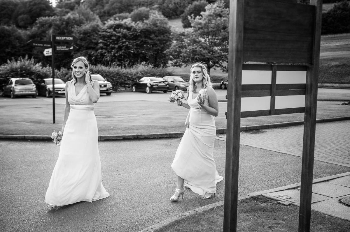 c&d_kent_wedding_photography_kristida_photography_ (617 of 760).jpg