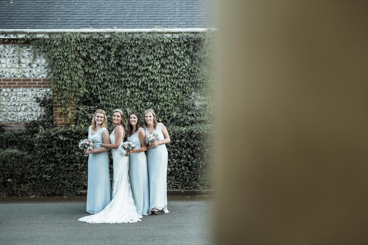c&d_kent_wedding_photography_kristida_photography_ (621 of 760).jpg