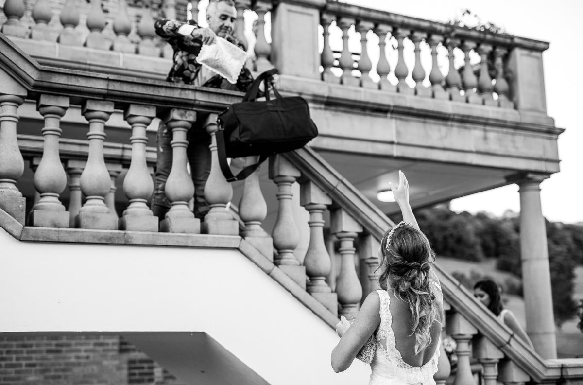 c&d_kent_wedding_photography_kristida_photography_ (622 of 760).jpg