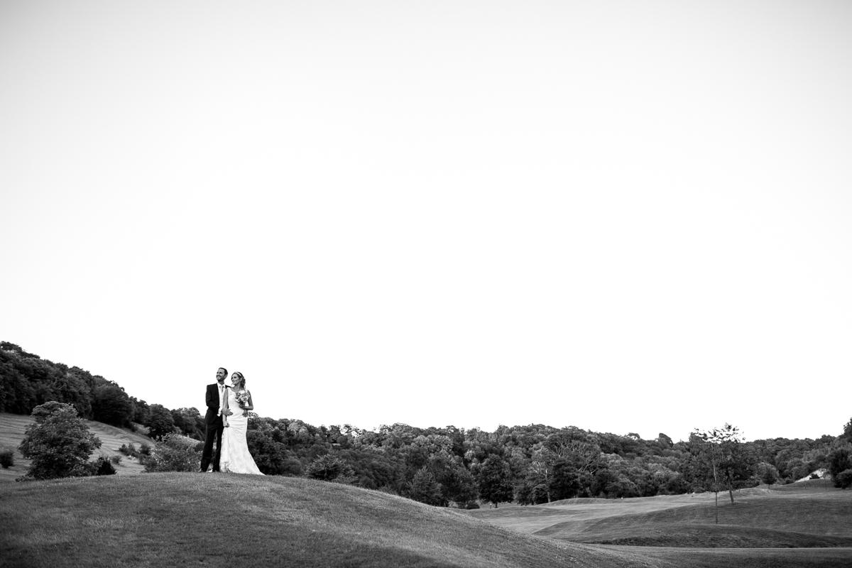 c&d_kent_wedding_photography_kristida_photography_ (626 of 760).jpg