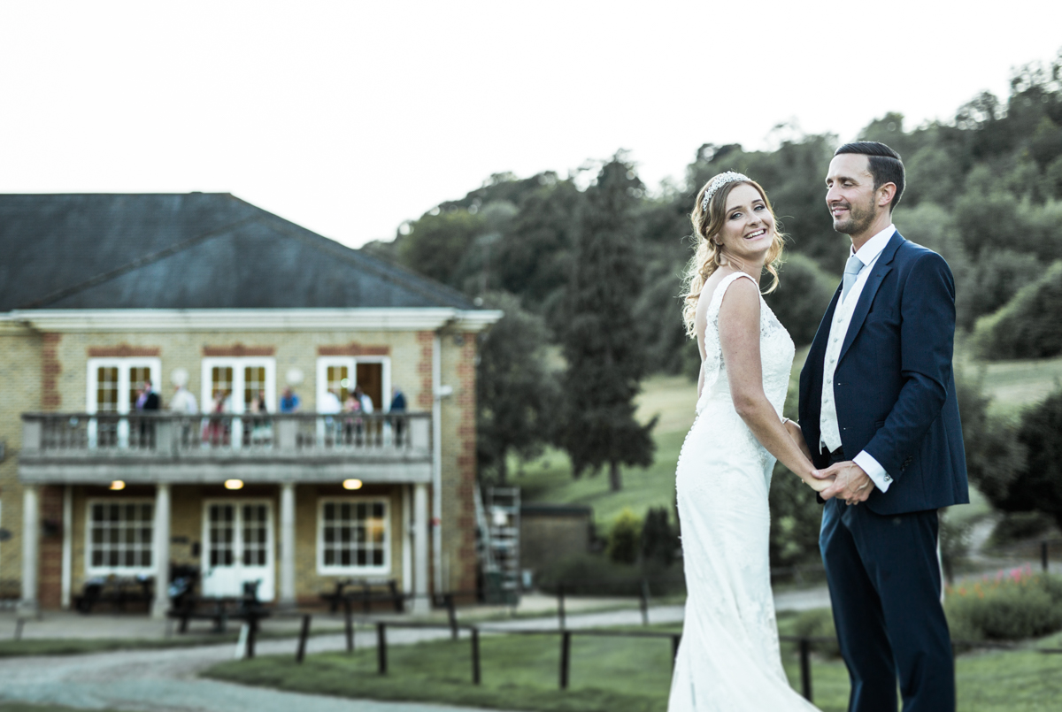 c&d_kent_wedding_photography_kristida_photography_ (630 of 760).jpg