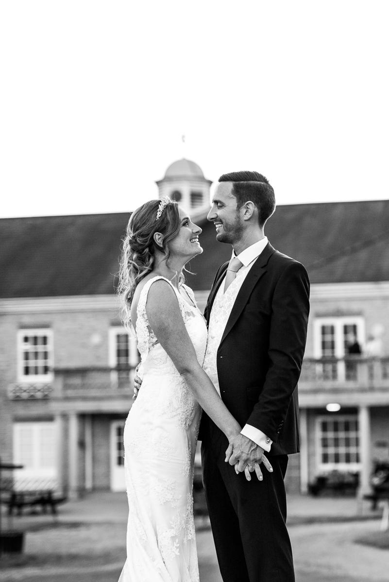 c&d_kent_wedding_photography_kristida_photography_ (632 of 760).jpg