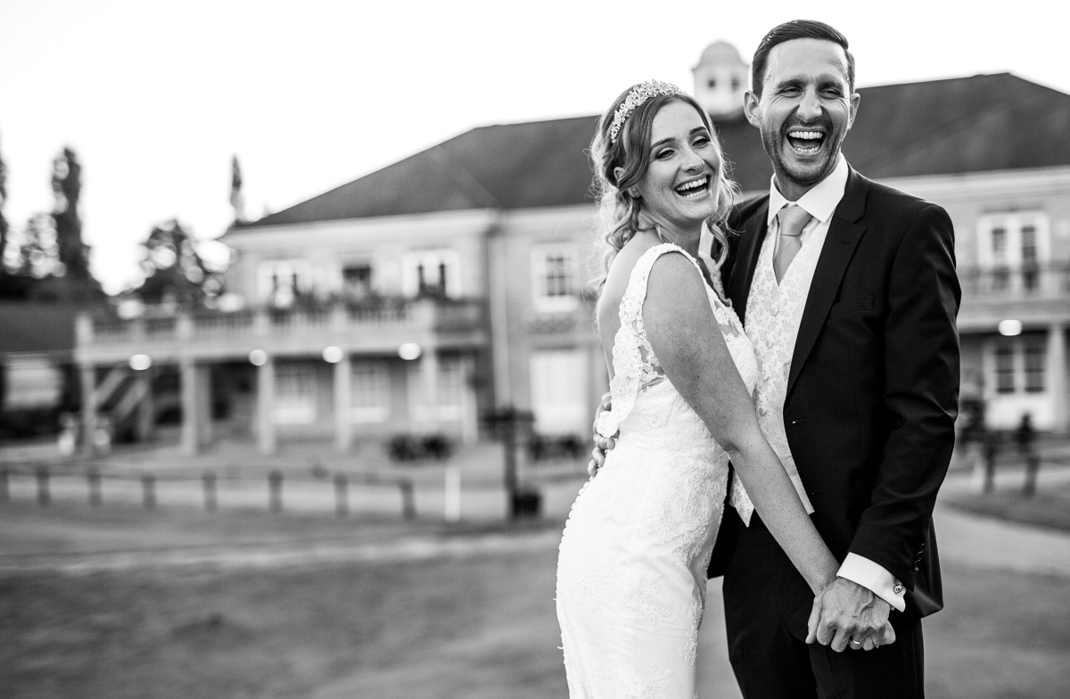 c&d_kent_wedding_photography_kristida_photography_ (634 of 760).jpg