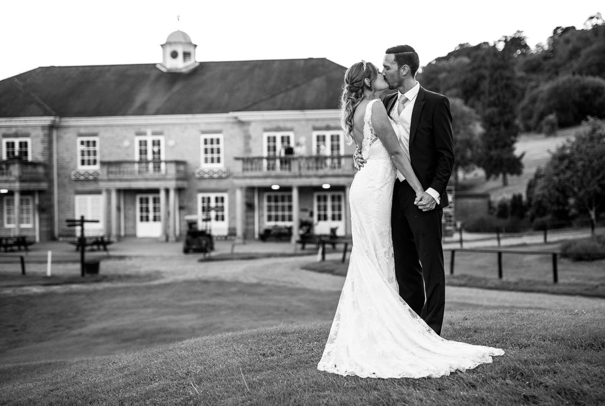 c&d_kent_wedding_photography_kristida_photography_ (633 of 760).jpg