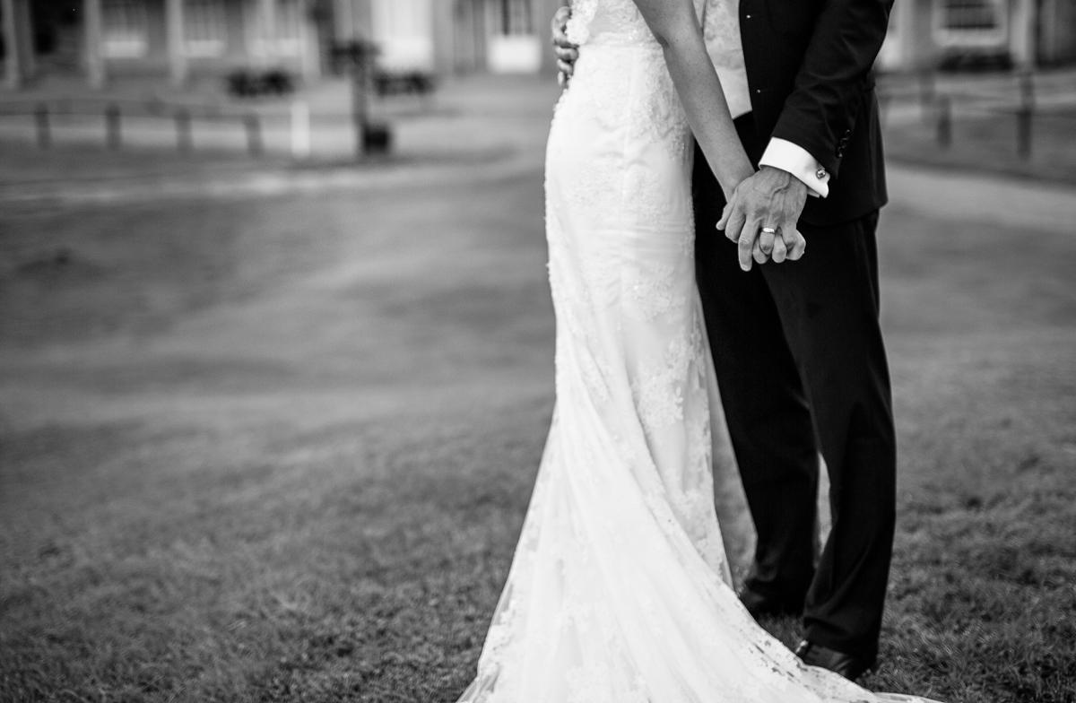 c&d_kent_wedding_photography_kristida_photography_ (635 of 760).jpg