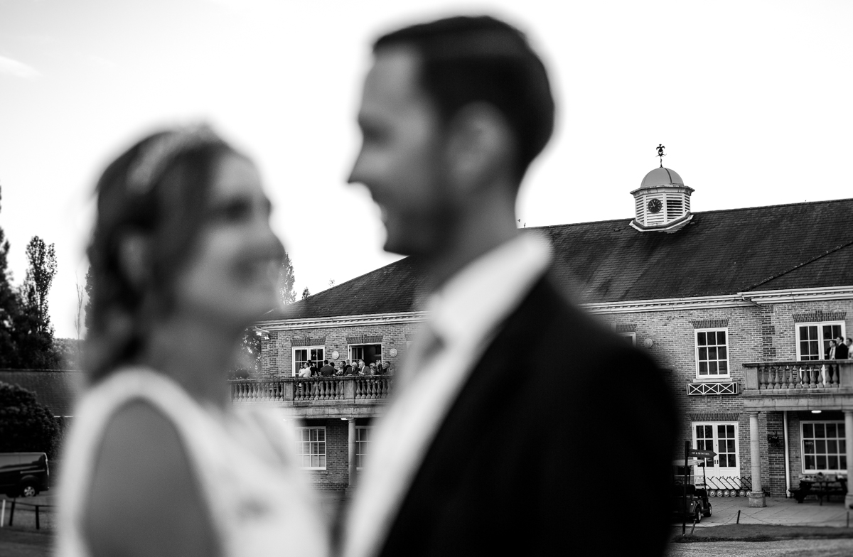 c&d_kent_wedding_photography_kristida_photography_ (638 of 760).jpg
