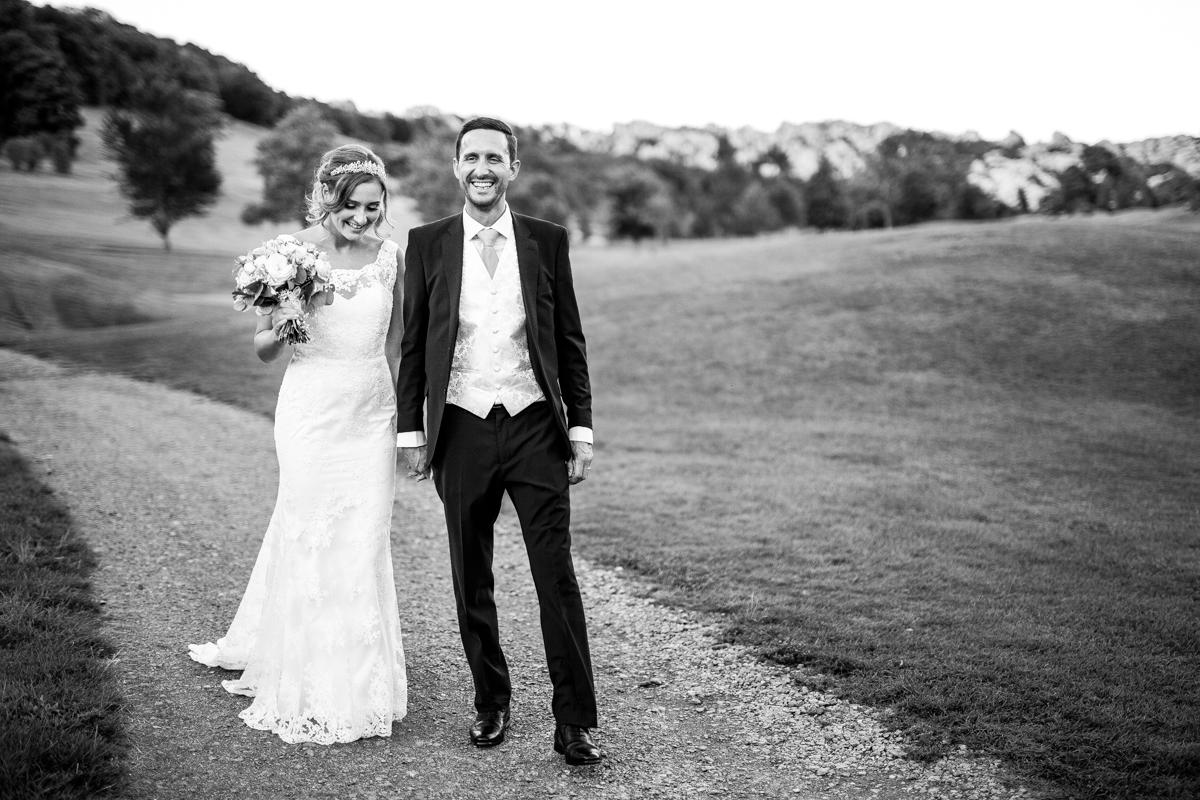 c&d_kent_wedding_photography_kristida_photography_ (642 of 760).jpg