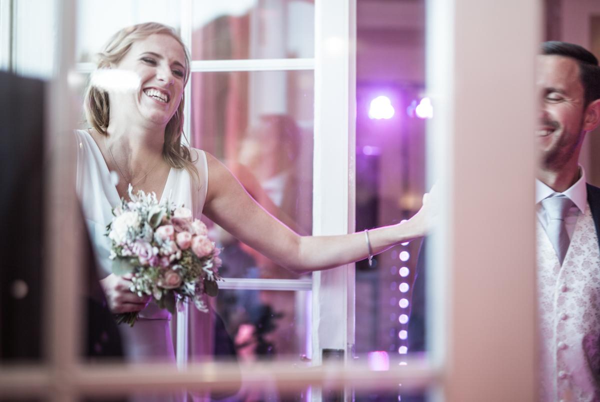 c&d_kent_wedding_photography_kristida_photography_ (647 of 760).jpg