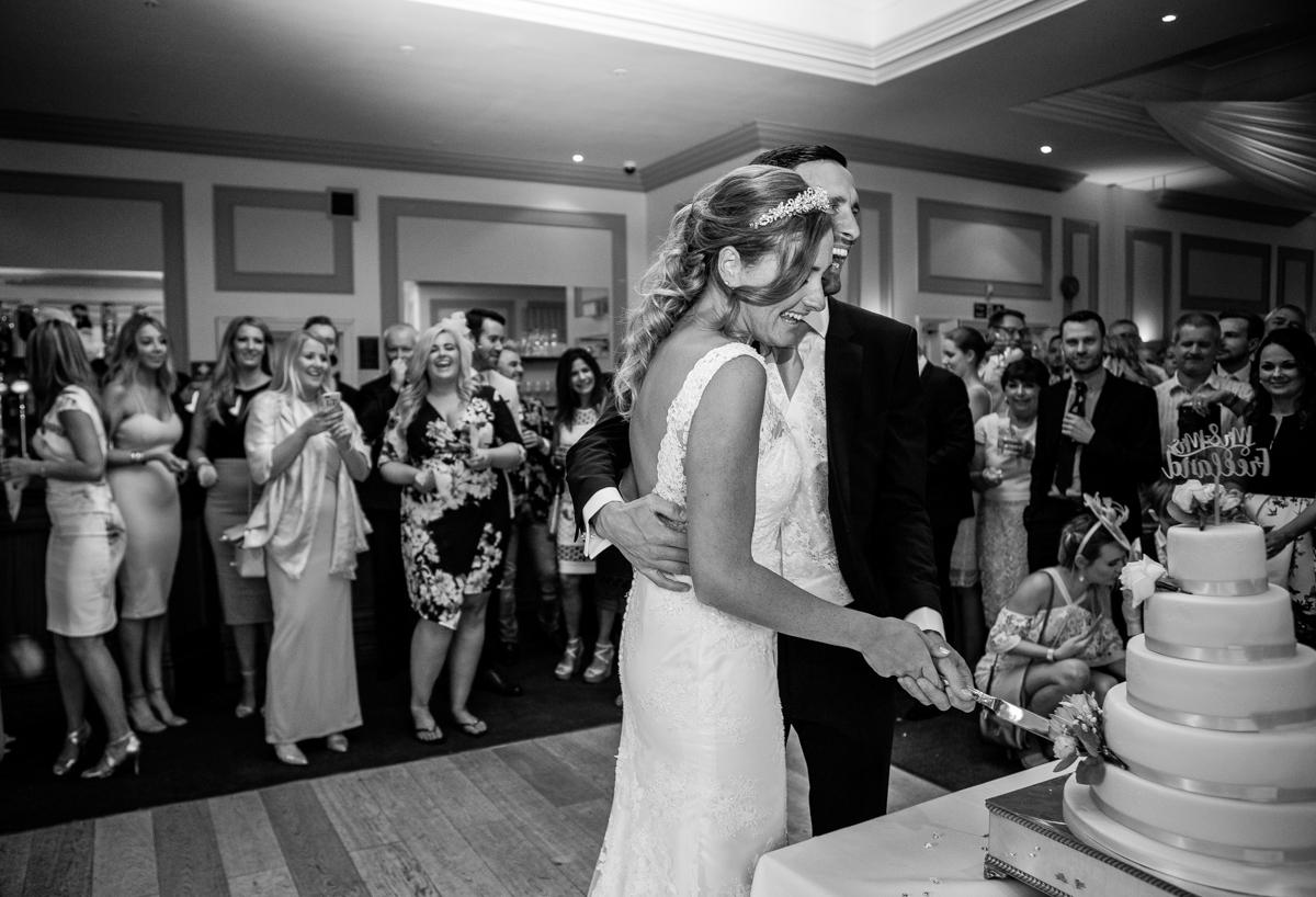 c&d_kent_wedding_photography_kristida_photography_ (649 of 760).jpg