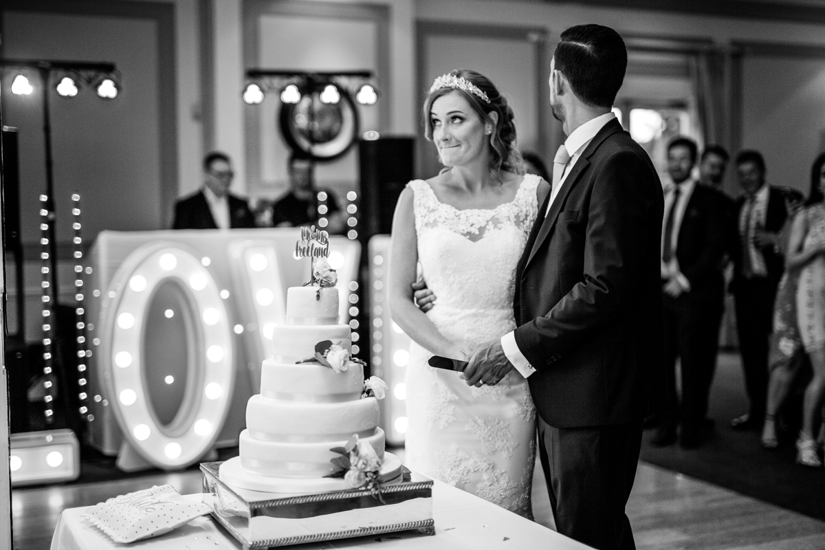 c&d_kent_wedding_photography_kristida_photography_ (651 of 760).jpg