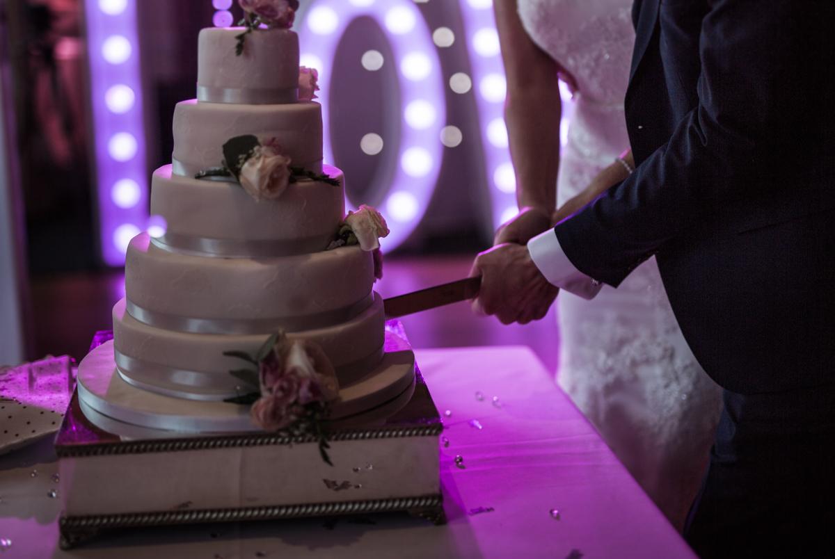 c&d_kent_wedding_photography_kristida_photography_ (653 of 760).jpg