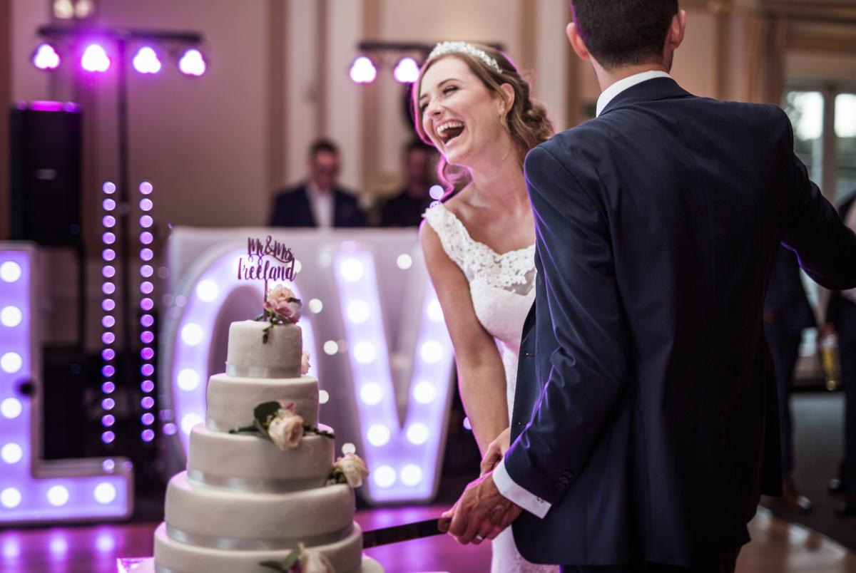 c&d_kent_wedding_photography_kristida_photography_ (654 of 760).jpg