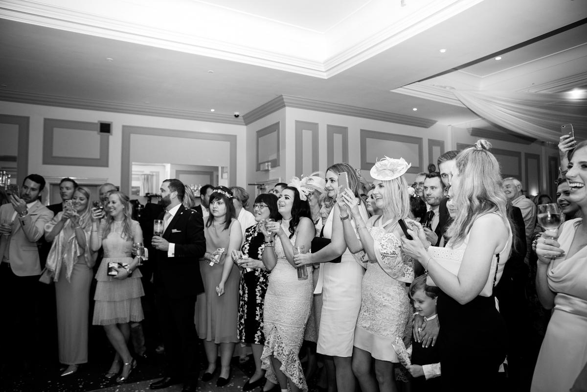 c&d_kent_wedding_photography_kristida_photography_ (665 of 760).jpg