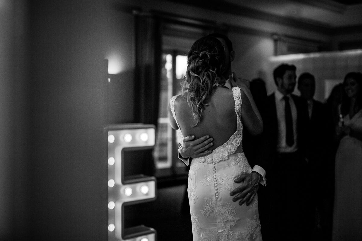 c&d_kent_wedding_photography_kristida_photography_ (671 of 760).jpg