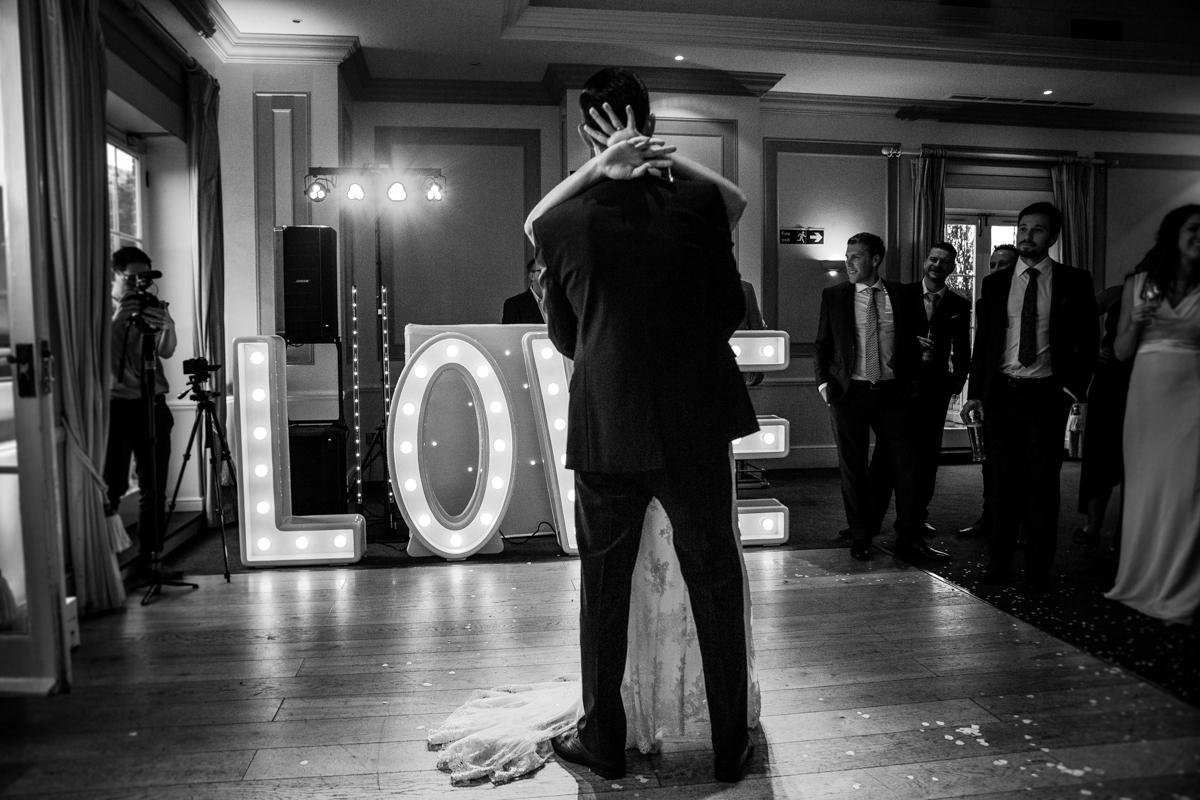 c&d_kent_wedding_photography_kristida_photography_ (672 of 760).jpg
