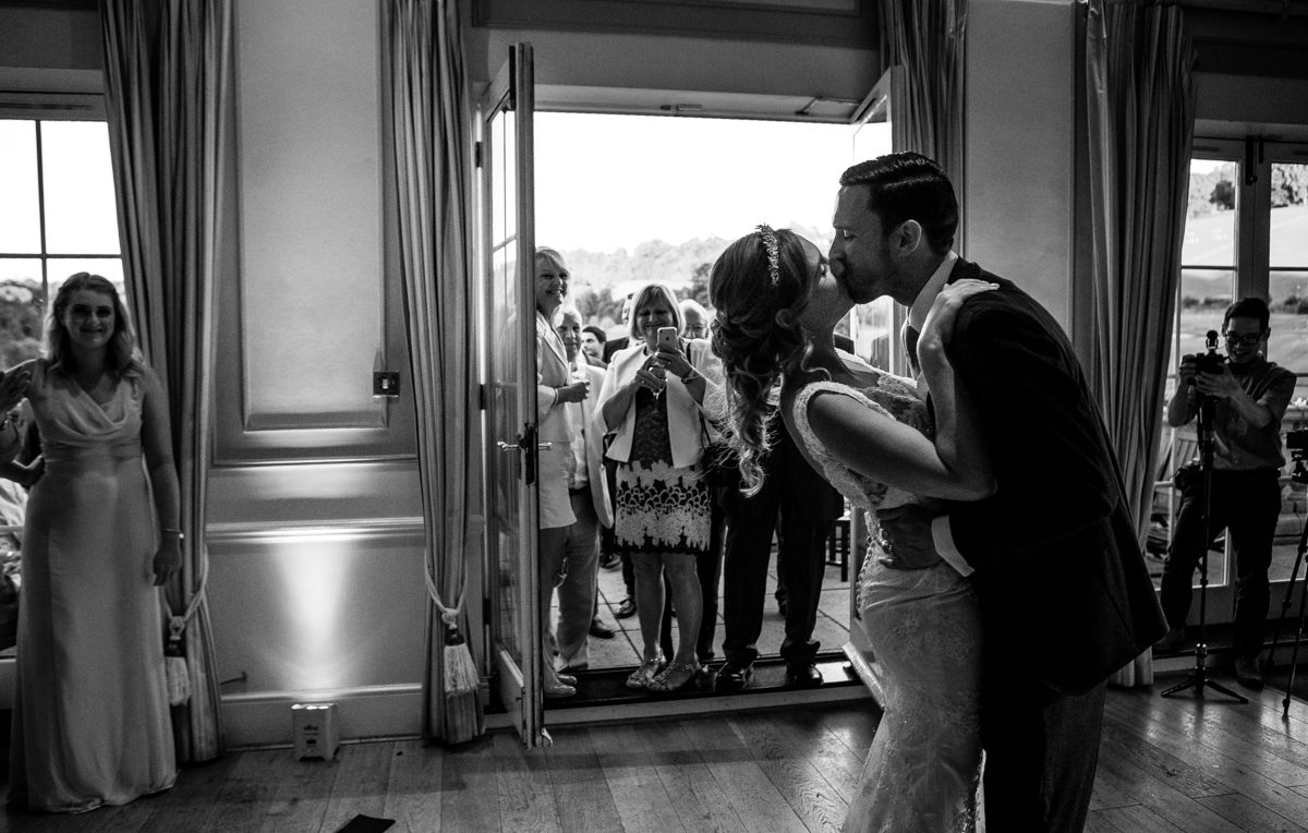 c&d_kent_wedding_photography_kristida_photography_ (675 of 760).jpg
