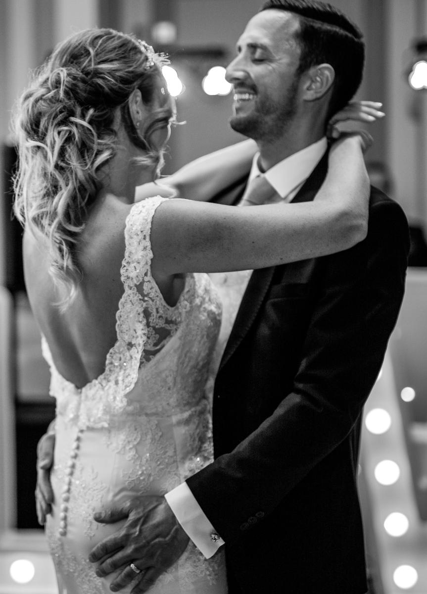 c&d_kent_wedding_photography_kristida_photography_ (678 of 760).jpg