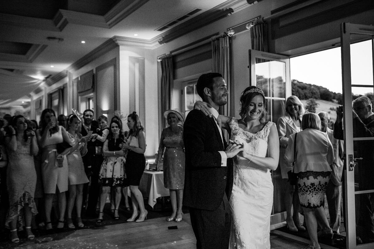 c&d_kent_wedding_photography_kristida_photography_ (679 of 760).jpg