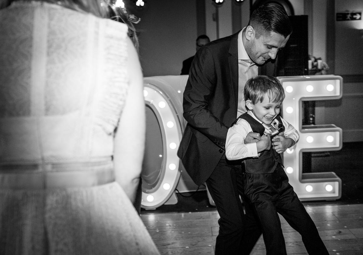 c&d_kent_wedding_photography_kristida_photography_ (684 of 760).jpg