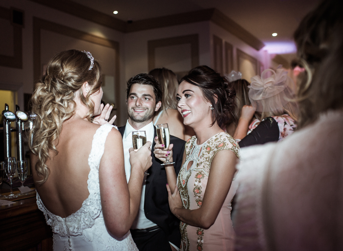 c&d_kent_wedding_photography_kristida_photography_ (686 of 760).jpg