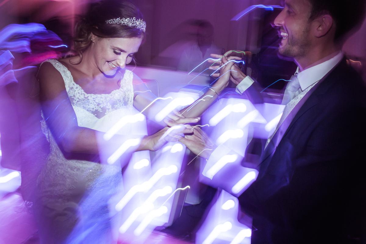 c&d_kent_wedding_photography_kristida_photography_ (725 of 760).jpg