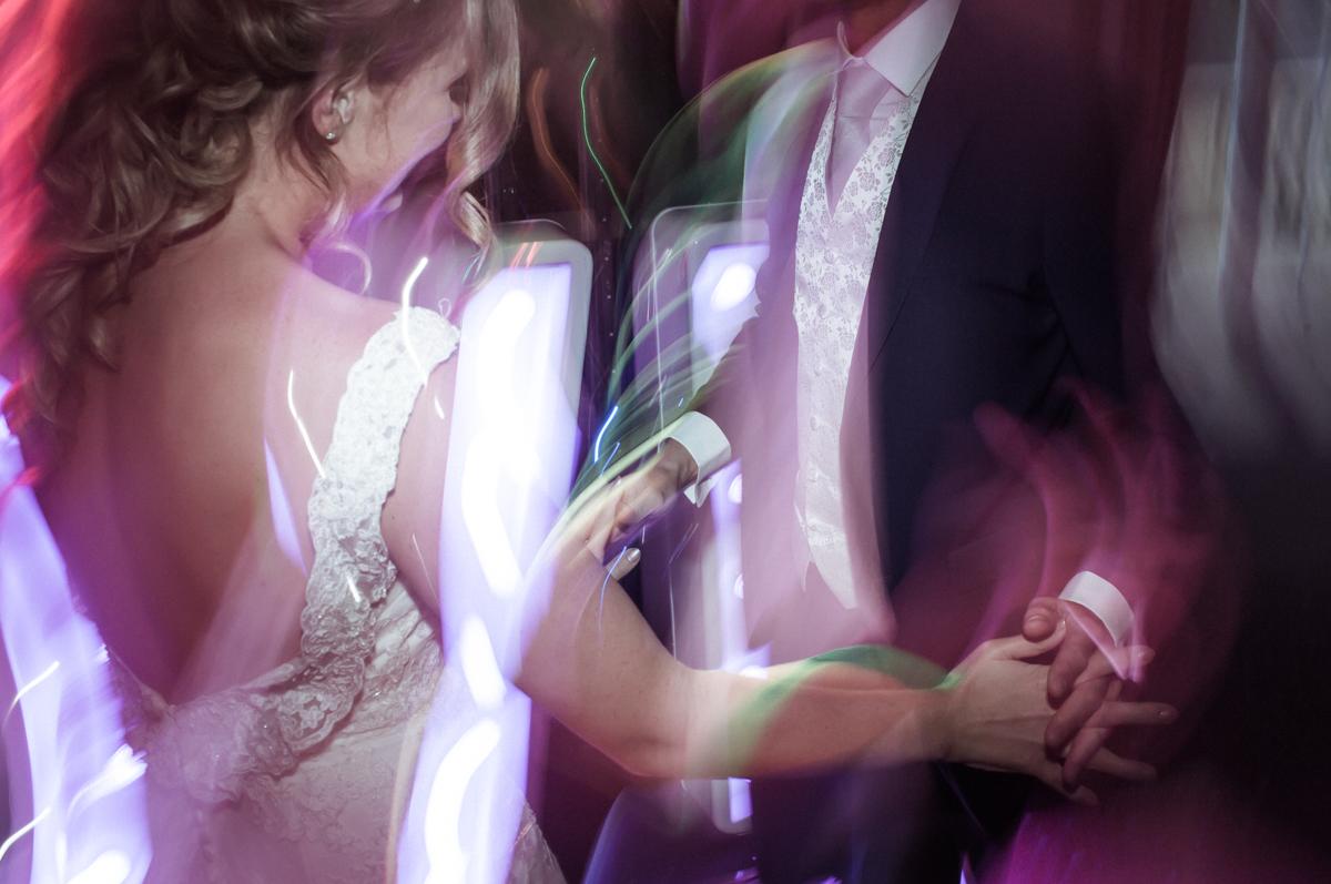 c&d_kent_wedding_photography_kristida_photography_ (728 of 760).jpg
