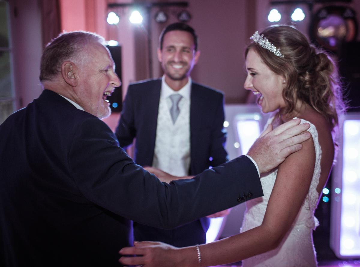 c&d_kent_wedding_photography_kristida_photography_ (733 of 760).jpg