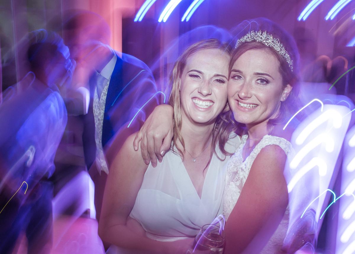 c&d_kent_wedding_photography_kristida_photography_ (739 of 760).jpg