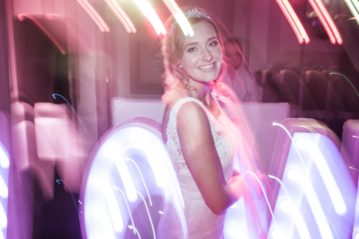 c&d_kent_wedding_photography_kristida_photography_ (744 of 760).jpg