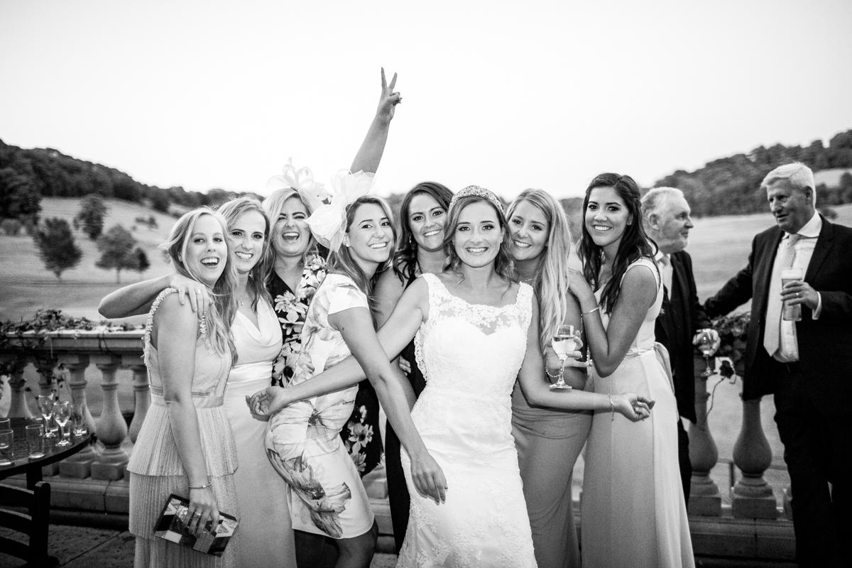 c&d_kent_wedding_photography_kristida_photography_ (746 of 760).jpg