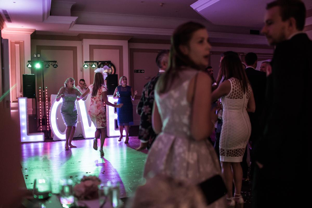 c&d_kent_wedding_photography_kristida_photography_ (755 of 760).jpg