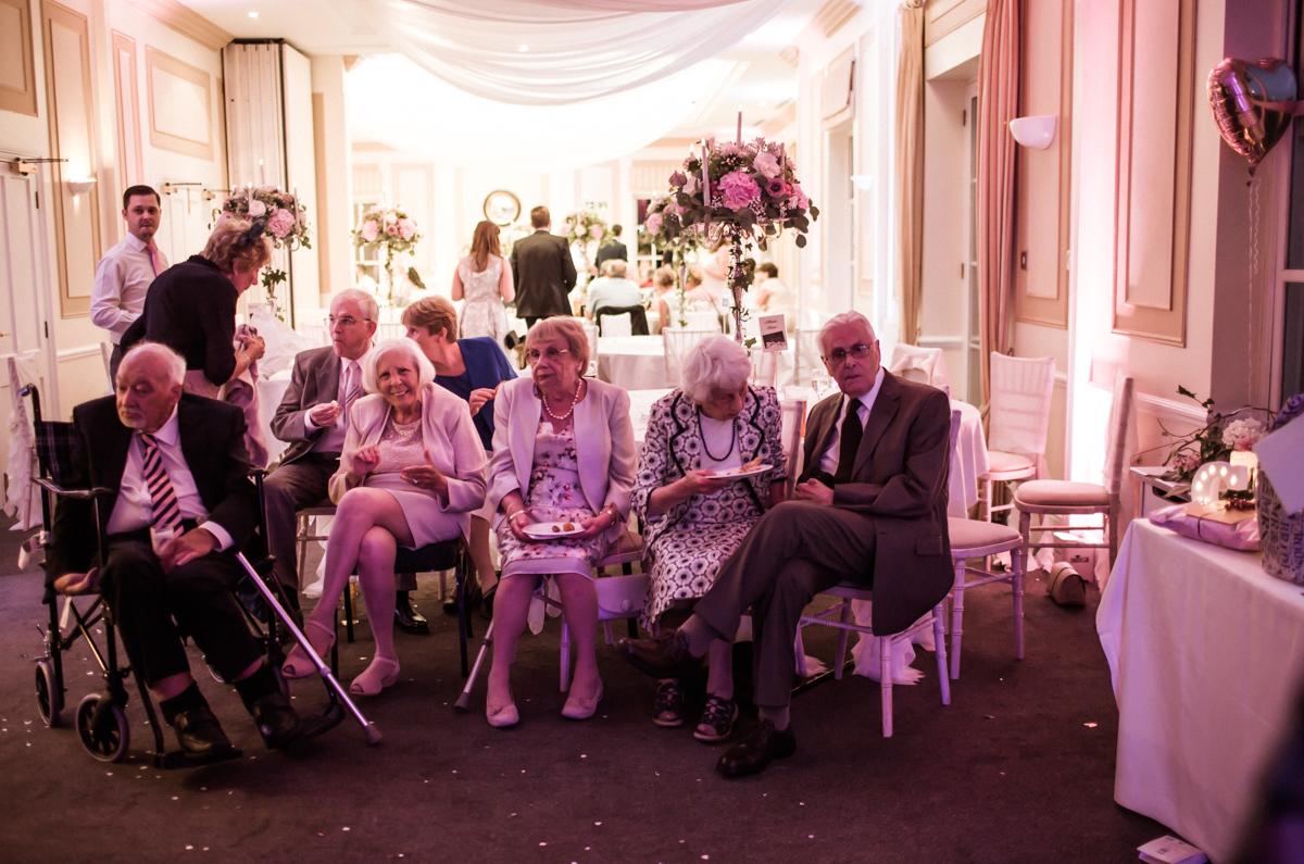 c&d_kent_wedding_photography_kristida_photography_ (756 of 760).jpg