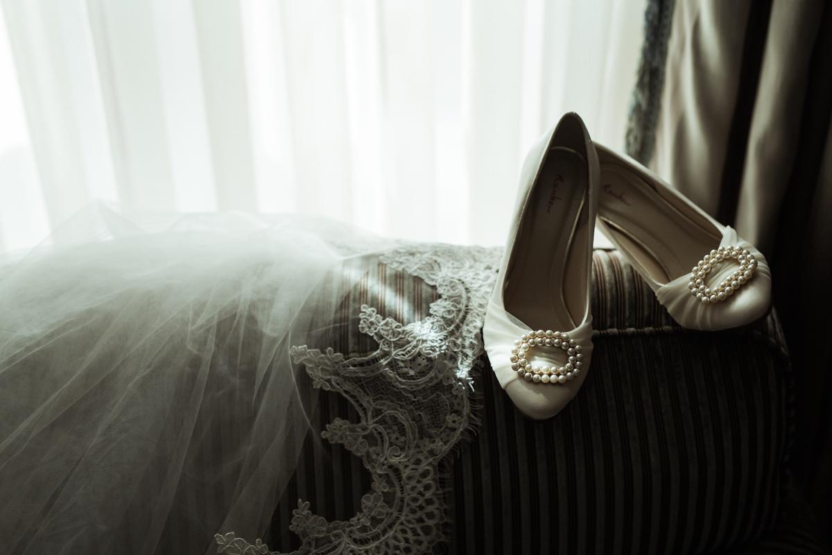 yue&yudong_fulham_wedding_photography_kristida_photography_ (20 of 596).jpg