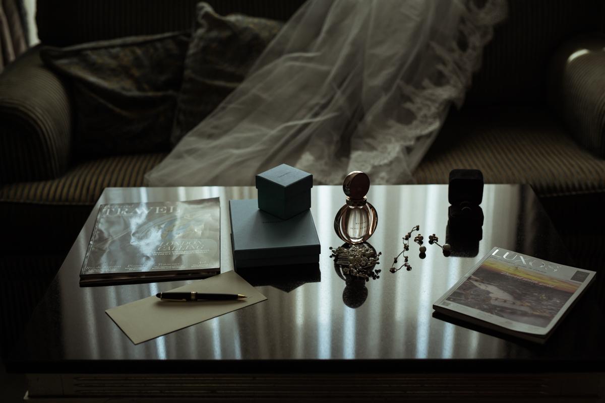 yue&yudong_fulham_wedding_photography_kristida_photography_ (21 of 596).jpg