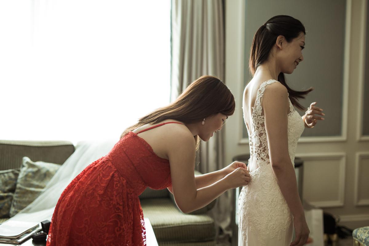 yue&yudong_fulham_wedding_photography_kristida_photography_ (27 of 596).jpg
