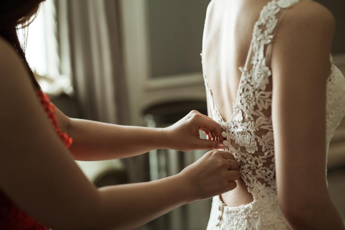 yue&yudong_fulham_wedding_photography_kristida_photography_ (29 of 596).jpg