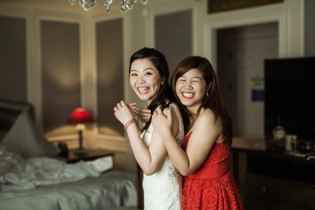 yue&yudong_fulham_wedding_photography_kristida_photography_ (32 of 596).jpg
