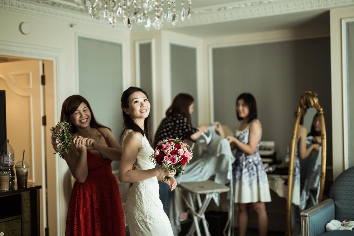 yue&yudong_fulham_wedding_photography_kristida_photography_ (34 of 596).jpg