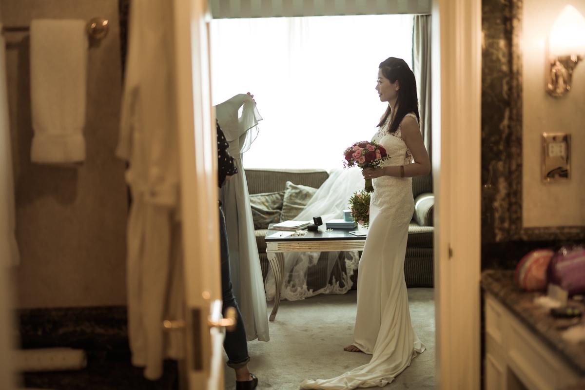 yue&yudong_fulham_wedding_photography_kristida_photography_ (38 of 596).jpg