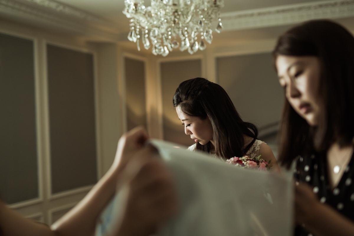 yue&yudong_fulham_wedding_photography_kristida_photography_ (39 of 596).jpg
