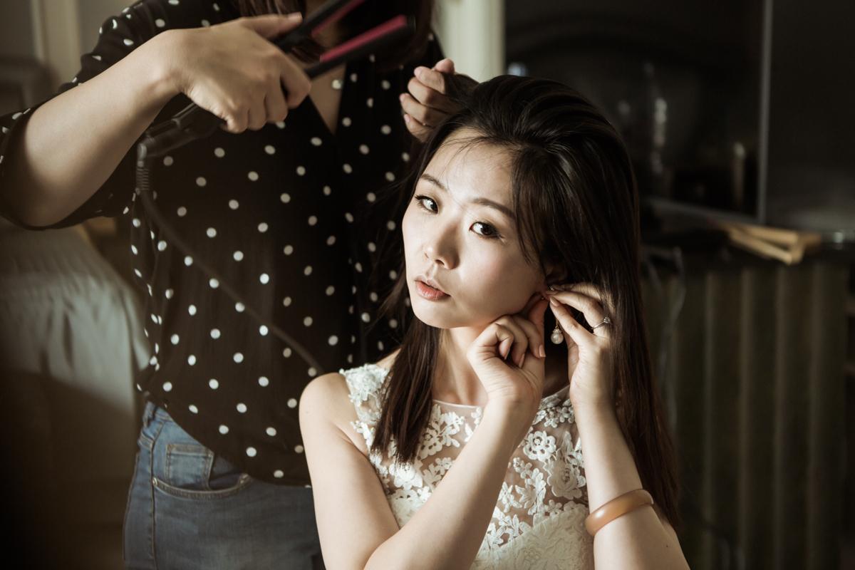 yue&yudong_fulham_wedding_photography_kristida_photography_ (45 of 596).jpg