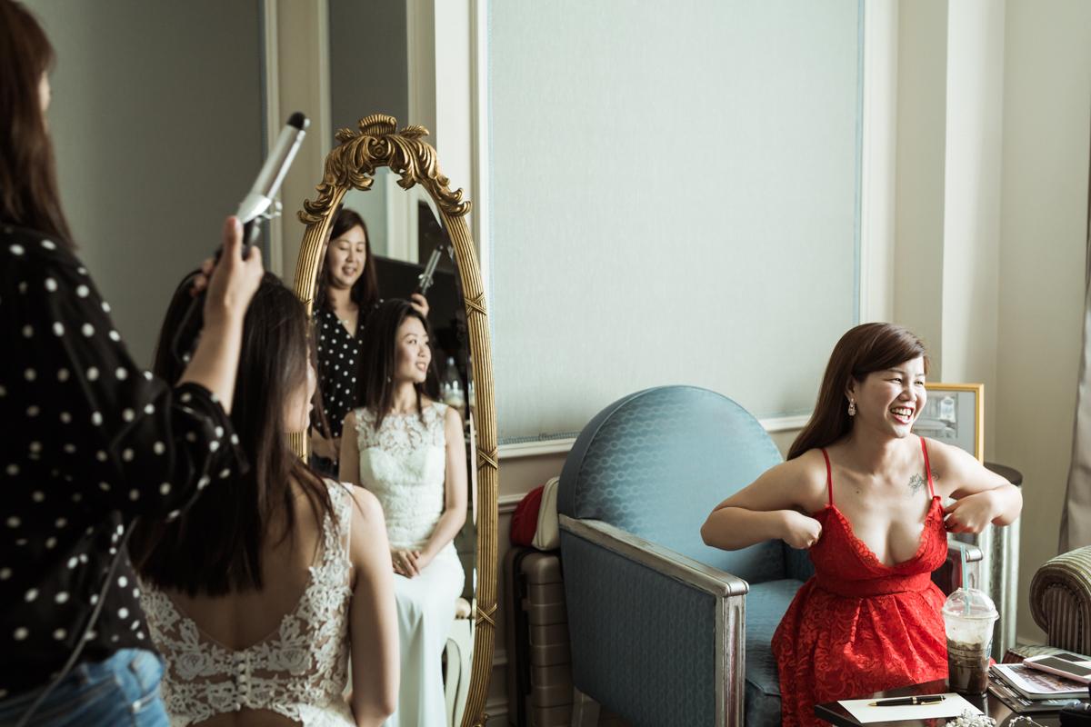 yue&yudong_fulham_wedding_photography_kristida_photography_ (46 of 596).jpg