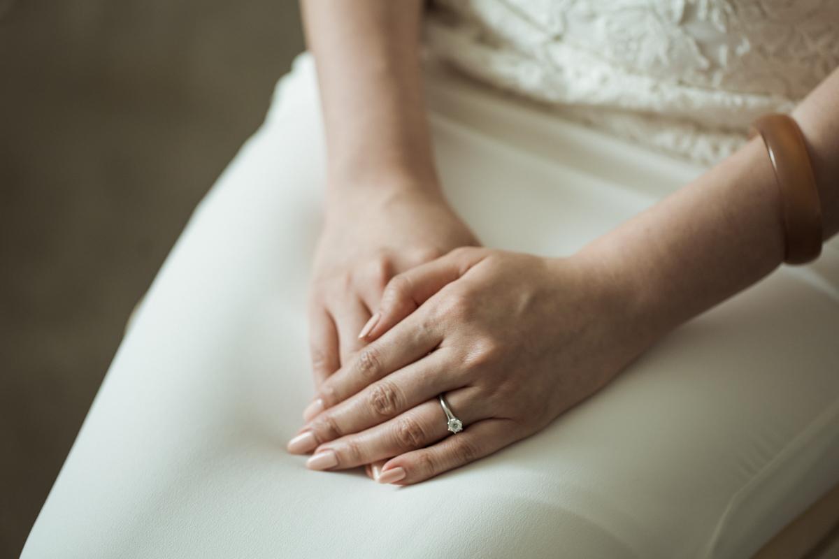 yue&yudong_fulham_wedding_photography_kristida_photography_ (52 of 596).jpg